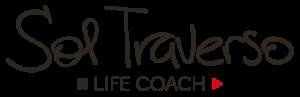 Sol Traverso · Life Coach