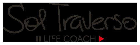 Coaching Personal en Español online