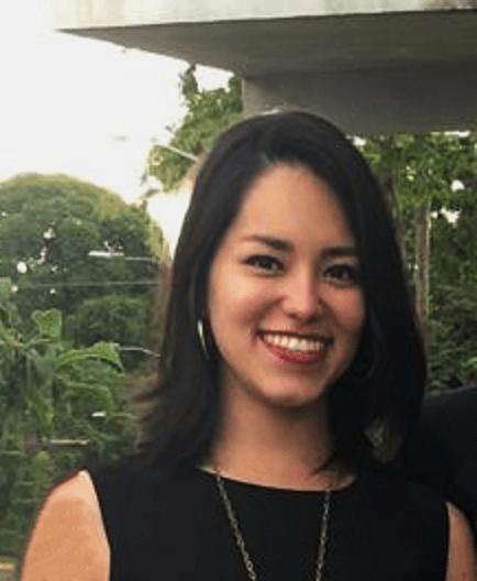 Arantxa González
