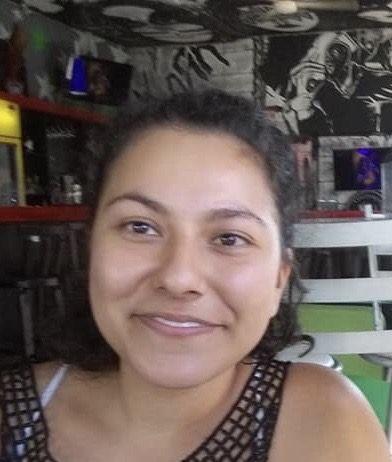 Maciel Herrera Marín