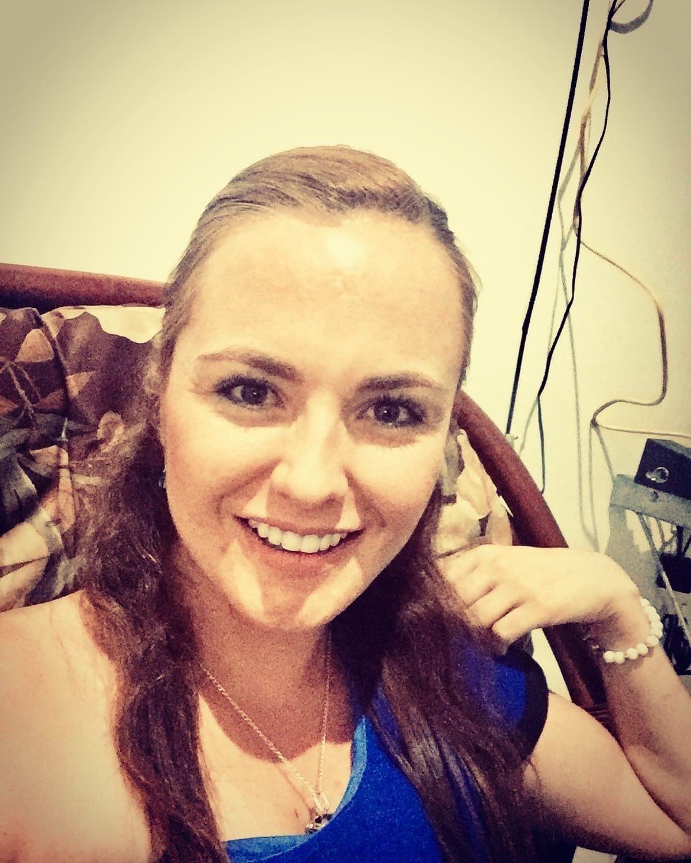 Tania Posada